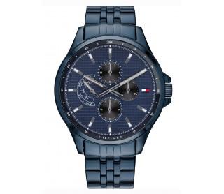 Reloj Tommy Hilfiger 1791618