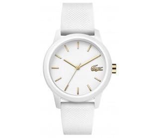 Reloj Lacoste Blanco 2001063