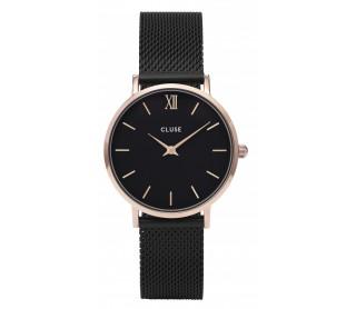 Reloj Cluse La Minuit CL30064