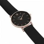 681cee11b Reloj Cluse La Minuit CL30064