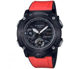 Reloj Casio G-Shock GA-2000E-4ER