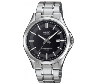8f8f4bbcf16b Reloj Casio Colección MTS-100D-1AVEF