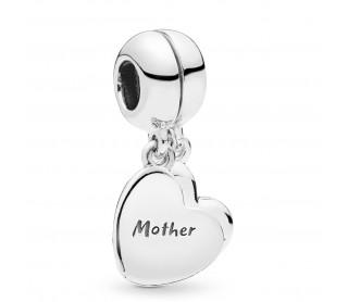 Charm Amor de Madre & Hijo 797777EN16