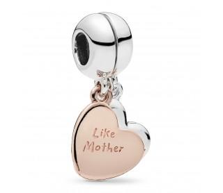 Charm Amor de Madre e Hija 787783EN16