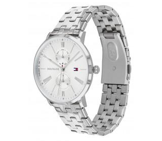 Reloj Tommy Hilfiger 1782068