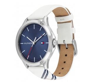 Reloj Tommy Hilfiger 1782089