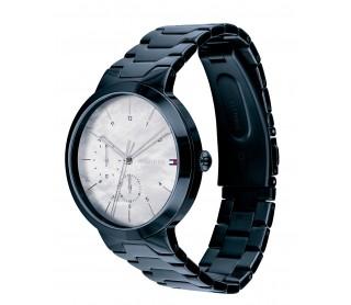 Reloj Tommy Hilfiger Alessa 1781935