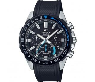 Reloj Casio Edifice Crono...