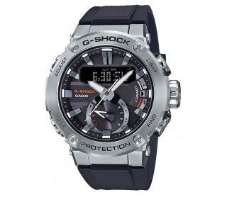 Reloj Casio G-Shock Solar...
