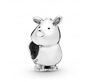 Charm Rino el Rinoceronte...