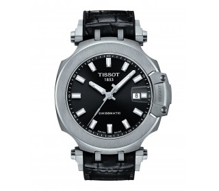 Tissot T-Race Swissmatic...