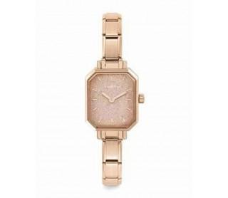 Reloj Nomination 076031 025