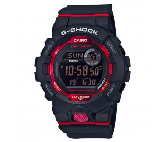 G-Shock Absolute Toughness...