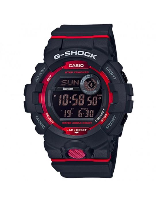 G-Shock Absolute Toughness GBD-800-1ER