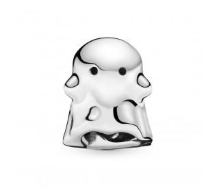 Charm Boo el Fantasma...