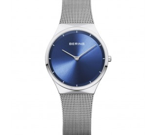 Reloj Bering 12131-008
