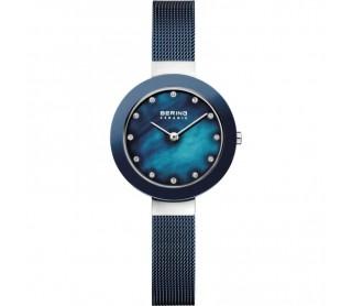 Reloj Bering 11429-387