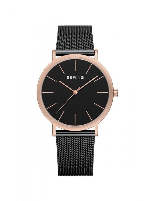 Reloj Bering 13436-166
