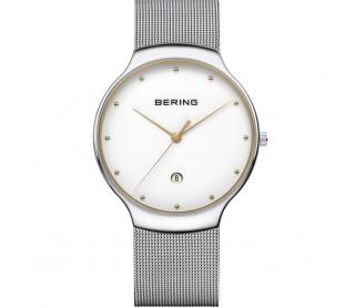 Reloj Bering 13338-001