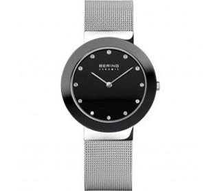 Reloj Bering 11435-002