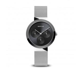 Reloj Bering 35036-002