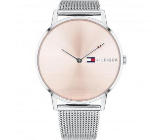 Reloj Tommy Hilfiger 1781970