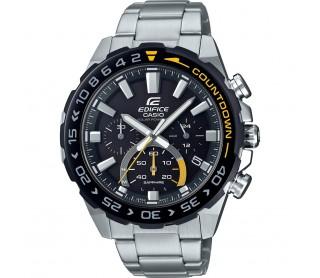Reloj Casio Edifice Chrono...