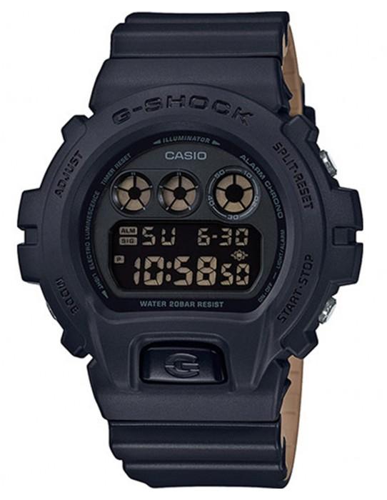 Reloj Casio G-Shock DW-6900LU-1ER