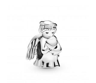 Cham Ángel del Amor 798413C00