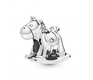Charm Bruno el Unicornio...