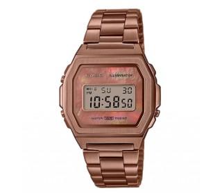 Reloj Casio Vintage Premium...