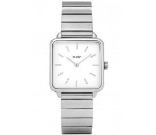 Reloj Cluse La Tétragone...