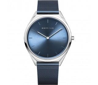 Reloj Bering Ultraslim...