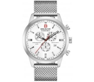 Reloj Swiss Military Chrono...