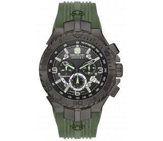 Reloj Swiss Military Seaman...
