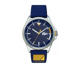 Reloj Lacoste Nautical 2011027