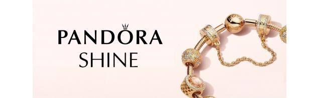 Pandora Shine