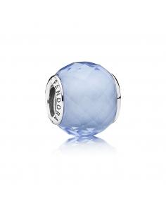 Charm Cristal de murano