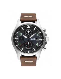 Relojes AVI-8 baratos