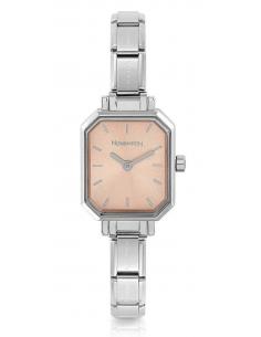 Reloj Nomination plata